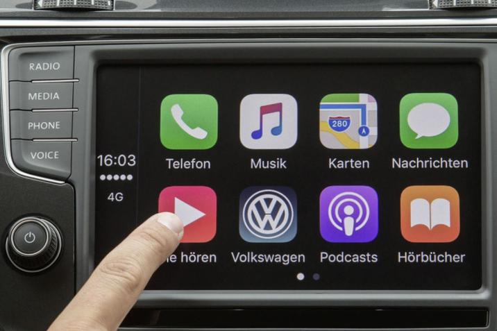 carplay22